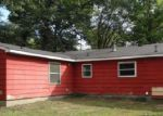 Foreclosed Home in White Cloud 49349 815 S PIERCE RD - Property ID: 4050013