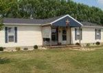 Foreclosed Home in Camden 45311 11023 MAGILL RD - Property ID: 4050202