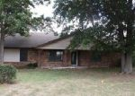 Foreclosed Home in Claremore 74019 10895 E SYCAMORE AVE - Property ID: 4050260