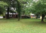 Foreclosed Home in Indianapolis 46221 5540 W THOMPSON RD - Property ID: 4050796