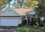 Foreclosed Home in Myrtle Beach 29575 1754 COVENTRY RD - Property ID: 4051119