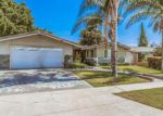 Foreclosed Home in Garden Grove 92840 11272 MOUNT DR - Property ID: 4051952