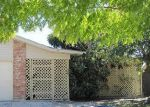 Foreclosed Home in San Antonio 78242 5114 SACHEM DR - Property ID: 4052428