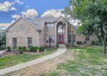 Foreclosed Home in San Antonio 78251 4634 DEL MAR TRL - Property ID: 4052442