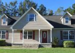 Foreclosed Home in Conway 29527 932 HOPE CIR - Property ID: 4052465