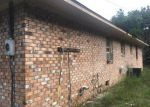 Foreclosed Home in Longs 29568 3249 WILLARD RD - Property ID: 4052583