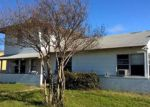 Foreclosed Home in Dallas 75224 3244 S POLK ST - Property ID: 4052732