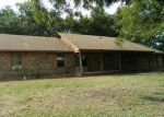 Foreclosed Home in Mckinney 75071 2514 COUNTY ROAD 341 - Property ID: 4052733