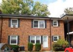 Foreclosed Home in Gastonia 28054 718 E MAPLE AVE APT I - Property ID: 4053520