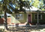 Foreclosed Home in Medford 97501 1290 THOMAS RD - Property ID: 4053607