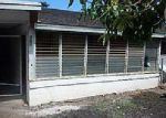 Foreclosed Home in Wailuku 96793 320 MAKUA ST - Property ID: 4054240