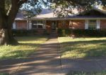 Foreclosed Home in Dallas 75228 9117 BRETSHIRE DR - Property ID: 4054466