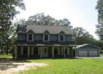Foreclosed Home in Monroe 71203 101 TOPIC ST - Property ID: 4056190