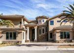 Foreclosed Home in Las Vegas 89117 3276 COSTA SMERALDA CIR - Property ID: 4057110