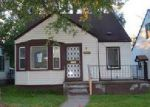 Foreclosed Home in Highland Park 48203 18087 HULL ST - Property ID: 4059105