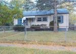 Foreclosed Home in Flint 48504 4817 CLOVERLAWN DR - Property ID: 4059110