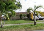 Foreclosed Home in Miami 33157 11320 SW 164TH ST - Property ID: 4059768