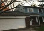 Foreclosed Home in Brownsburg 46112 101 PICADILLY RD - Property ID: 4060061
