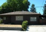 Foreclosed Home in Medford 97501 361 OGARA ST - Property ID: 4060689