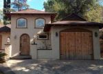 Foreclosed Home in Ojai 93023 38 TAORMINA LN - Property ID: 4060795