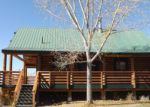 Foreclosed Home in Silt 81652 921 COUNTY ROAD 218 - Property ID: 4061014