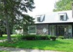 Foreclosed Home in Dearborn Heights 48127 6521 BERWYN ST - Property ID: 4061133