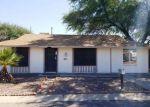 Foreclosed Home in Tucson 85746 2621 W VEREDA DE LOS ARBOLES - Property ID: 4061285