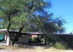 Foreclosed Home in Tucson 85716 3017 E LORETTA DR - Property ID: 4061310