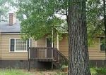 Foreclosed Home in Monroe 30655 2560 WHITNEY RD SE - Property ID: 4061338