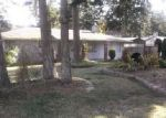 Foreclosed Home in Oak Harbor 98277 1934 PEACOCK LN - Property ID: 4061348