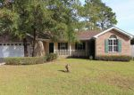 Foreclosed Home in Myrtle Beach 29588 316 RICE MILL DR - Property ID: 4061457