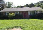 Foreclosed Home in North Wilkesboro 28659 2063 ROCK CREEK RD - Property ID: 4062448