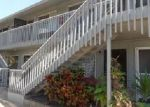 Foreclosed Home in Kihei 96753 52 WALAKA ST APT 9 - Property ID: 4064910
