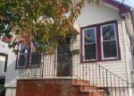 Foreclosed Home in Hillside 7205 319 FLORENCE AVE - Property ID: 4066106