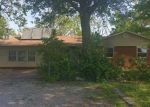 Foreclosed Home in Claremore 74017 902 W 8TH ST - Property ID: 4066232