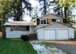 Foreclosed Home in Maple Valley 98038 24057 196TH PL SE - Property ID: 4066317