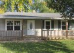 Foreclosed Home in West Alexandria 45381 1 WEST CT - Property ID: 4066782