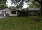 Foreclosed Home in Inola 74036 133 SUBURBAN LN - Property ID: 4066867