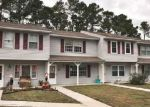 Foreclosed Home in Myrtle Beach 29575 1705 FAWN VISTA DR N APT M2 - Property ID: 4066932