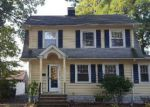 Foreclosed Home in Rahway 7065 244 OAK ST - Property ID: 4067044