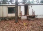 Foreclosed Home in Newaygo 49337 5025 E 36TH ST - Property ID: 4067205