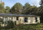 Foreclosed Home in Newaygo 49337 6317 E 76TH ST - Property ID: 4067223