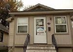 Foreclosed Home in Flint 48503 1114 IDA ST - Property ID: 4067251