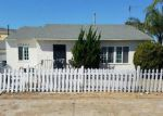 Foreclosed Home in Garden Grove 92841 12921 LORNA ST - Property ID: 4067779