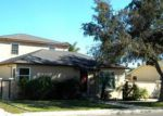Foreclosed Home in Ventura 93003 2410 KATHERINE AVE - Property ID: 4067796