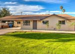 Foreclosed Home in Phoenix 85051 8202 N 42ND DR - Property ID: 4067901