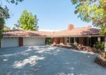 Foreclosed Home in Westlake Village 91361 32378 LAKE PLEASANT DR - Property ID: 4068223