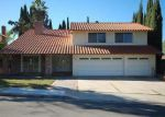 Foreclosed Home in Mission Viejo 92691 25662 AURORA WAY - Property ID: 4068231