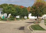 Foreclosed Home in Flint 48506 4465 MARKET PL - Property ID: 4068366