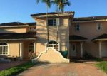 Foreclosed Home in Miami 33185 15354 SW 36TH TER - Property ID: 4068537